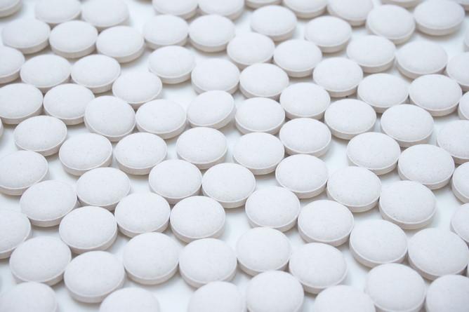 片頭痛の治療薬について