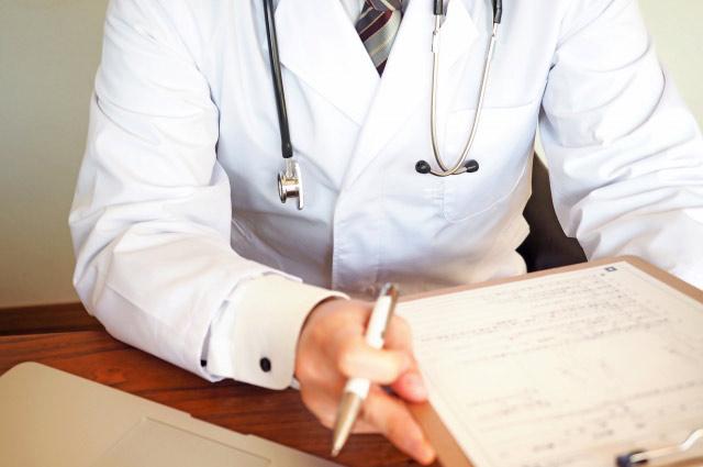 頭痛の診断基準