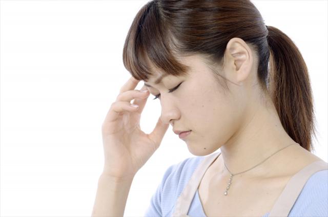 脳腫瘍の中で悪性度が高い膠芽腫