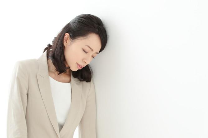 大切な神経に起こる自律神経失調症