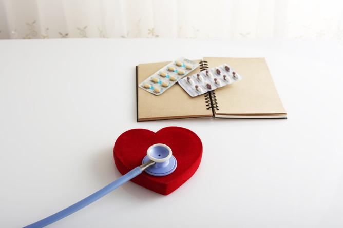 めまいが心臓病に繋がる不整脈のサイン