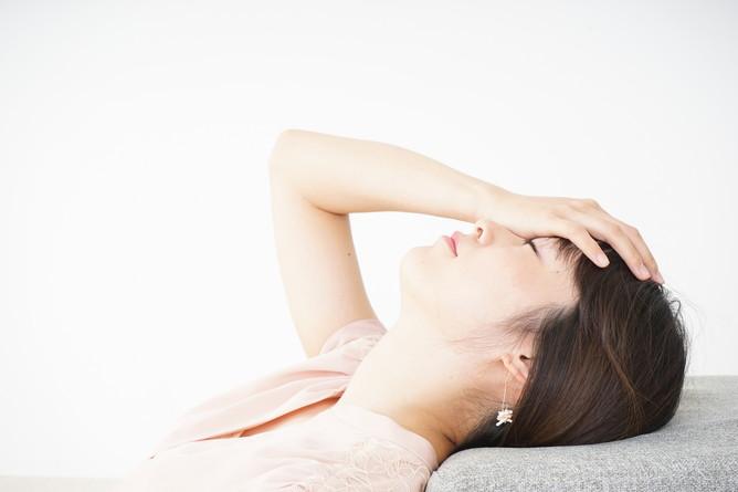 メニエール病の発見と施療