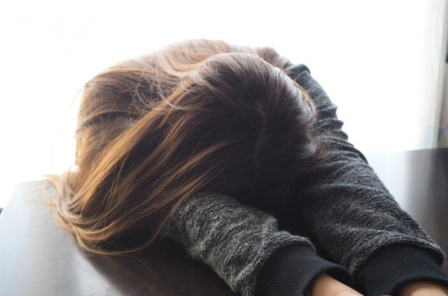 メニエール病にかかりやすい人の特徴とは