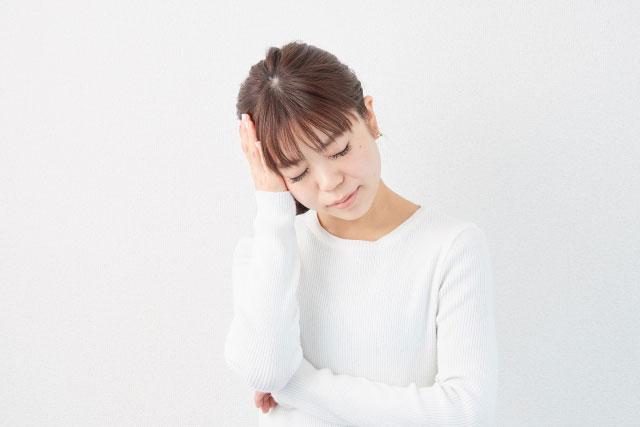 頭痛の原因は「慢性硬膜下血腫」?