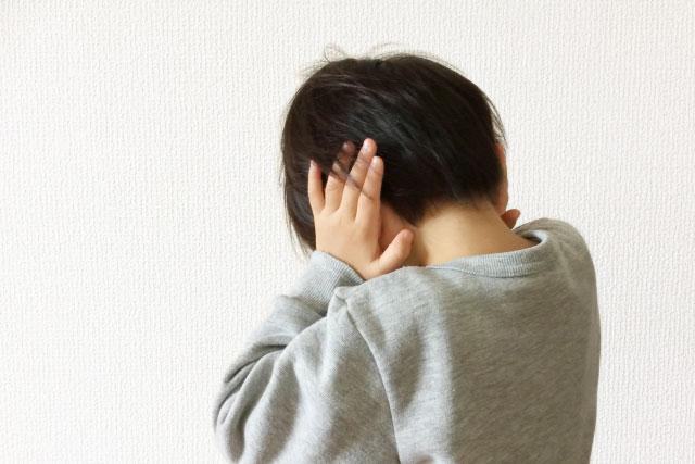 子どもの片頭痛